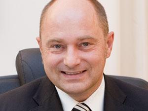 Rainer Bomba Sts Bundesministerium für Verkehr und digitale Infrastruktur