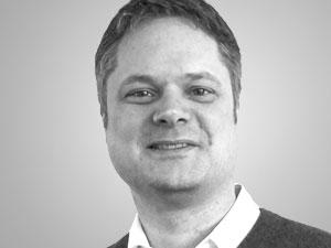 Dr.-Ing. Jochen Hanff, ceapoint GmbH