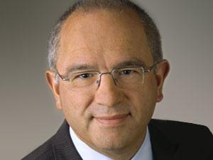 Rainer Sailer, Mensch und Maschine Deutschland GmbH