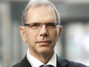 Prof. Dr. Klaus Eschenbruch
