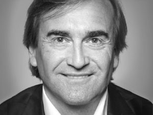 Markus A. Ketnath, Tegel Projekt GmbH