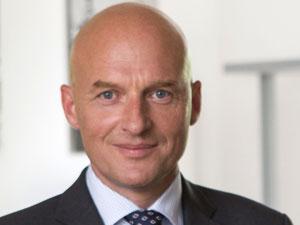 Dr.-Ing. Michael Küpper, Mitveranstalter
