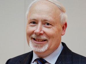 Bernhard Bayer, BIB GmbH