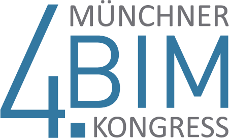 4. Münchner BIM Kongress 25.06.2019